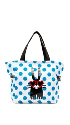 Le Sport Sac Lesportsac Designed By Peter Jensen Small Picture Tote Brian
