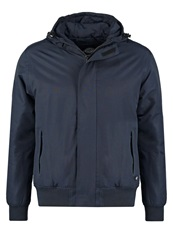 Dickies Cornwell Winter Jacket Dark Navy Dark Blue