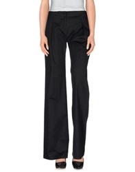 Betty Blue Trousers Casual Trousers Women