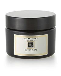 Vitamin E Gel 0.97 Oz. Jo Malone London