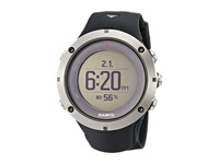 Suunto Ambit 3 Peak Sapphire Watches Blue