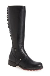 Wolky Women's Belmore Tall Boot
