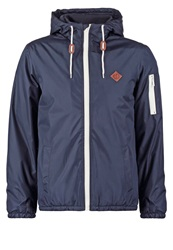 Solid Renzo Light Jacket Insignia Dark Blue