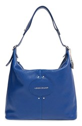 Longchamp 'Quadri' Hobo