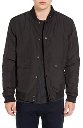 Peter Werth Men's Harrington Utility Jacket