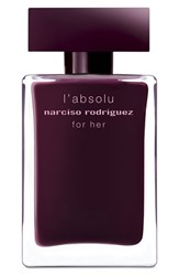 Narciso Rodriguez 'For Her L'absolu' Eau De Parfum