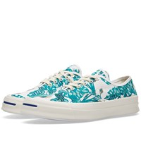 Converse Jack Purcell Signature Cvo 'Tropical' Multi