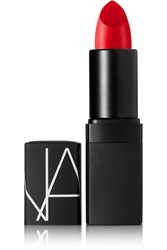 Nars Sheer Lipstick Manhunt