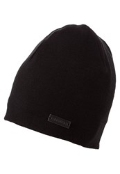 Karl Lagerfeld Hat Black
