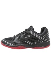 Hummel Omnicourt Z6 Handball Shoes Black
