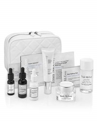 Trish Mcevoy Limited Edition The Power Of Skincare Collection Ii