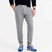 J.Crew Tall Slim Sweatpant