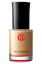 Koh Gen Do Aqua Foundation 143