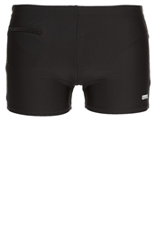 Arena Brunera Ib Swimming Shorts Black