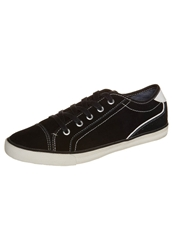 Pier One Trainers Black