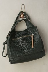 Anthropologie Lory Satchel Holly