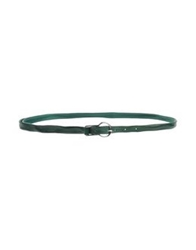 Htc Belts Emerald Green