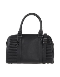 Lollipops Handbags Black