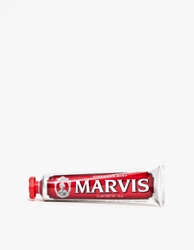 Marvis 75Ml Toothpaste Cinnamon Mint