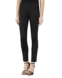 Reiss Satine Skinny Trousers