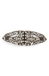 Berry Women's Crystal Brooch