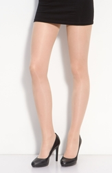 Oroblu 'Repos 70' Control Top Support Hosiery Sand Beige