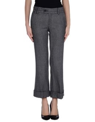 Stefanel Casual Pants