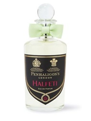 Penhaligon Halfeti Eau De Parfum 3.4 Oz. No Color