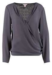 Esprit Tunic Grey