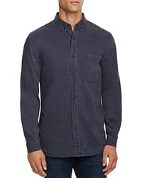 Rails Colton Indigo X Fit Button Down Shirt