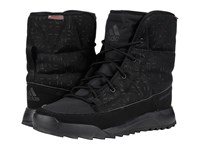 Adidas Cw Choleah Insulated Cp Black Reflective Black Women's Cold Weather Boots