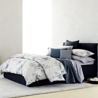 Calvin Klein Alpine Meadow Duvet Cover Super King