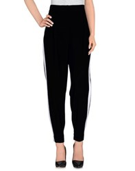Dkny Trousers Casual Trousers Women