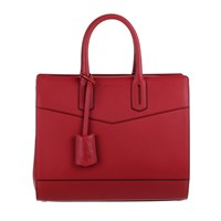Byredo Bag Ruby