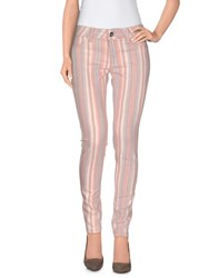 Dl1961 Trousers Casual Trousers Women