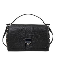 Jimmy Choo Lockett Medium Bag