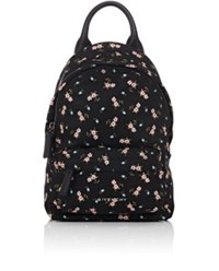 Givenchy Women's Nano Backpack No Color