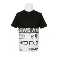 T Shirt Andrea Crews Colette Andrea Crews Colette.Fr
