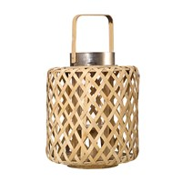Pols Potten Lantern Cross Strip Large