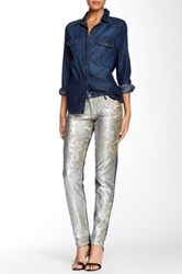 Cj By Cookie Johnson Keeper Boyfriend Jean Blue