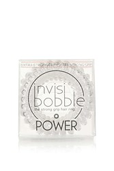 Topshop Invisibobble Power Hair Tie Clear
