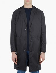 Cmmn Swdn Marx Lightweight Trench Coat