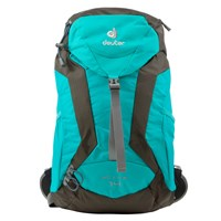 Deuter Ac Lite 14 Backpack Mint
