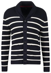 Banana Republic Cardigan Natural Off White