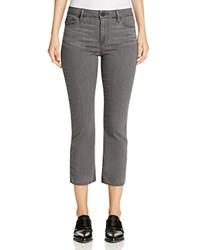 Sanctuary Jolie Cropped Jeans Harley Wash