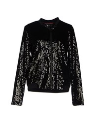Andy Warhol By Pepe Jeans Coats And Jackets Jackets Women