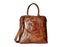 Bed Stu Suri Tan Rustic Bags Brown