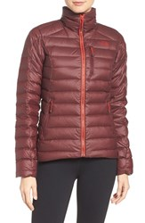 The North Face Women's Polymorph Down Jacket