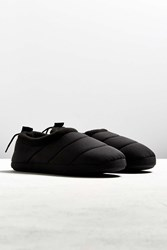Urban Outfitters Uo Traction Mule Slipper Black