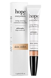 Philosophy 'Hope For Everywhere' Concealer Shade 7.5